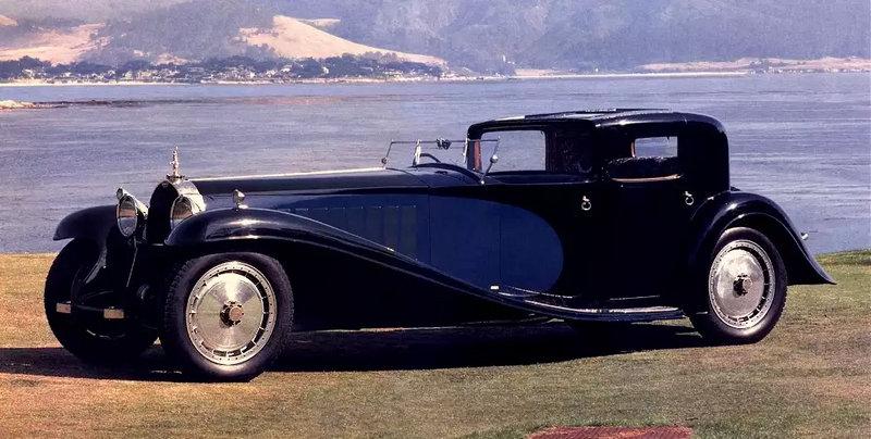 самая большая машина в мире и ее фото