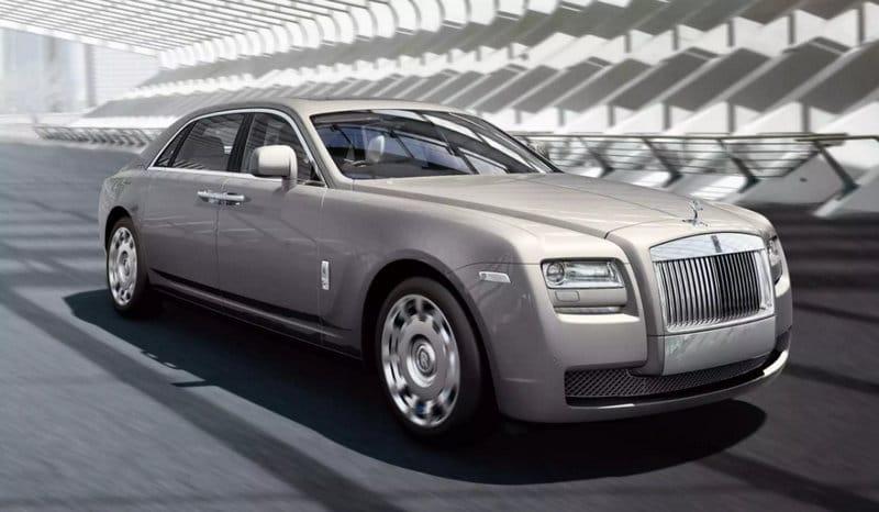 фото самой большой машины в мире