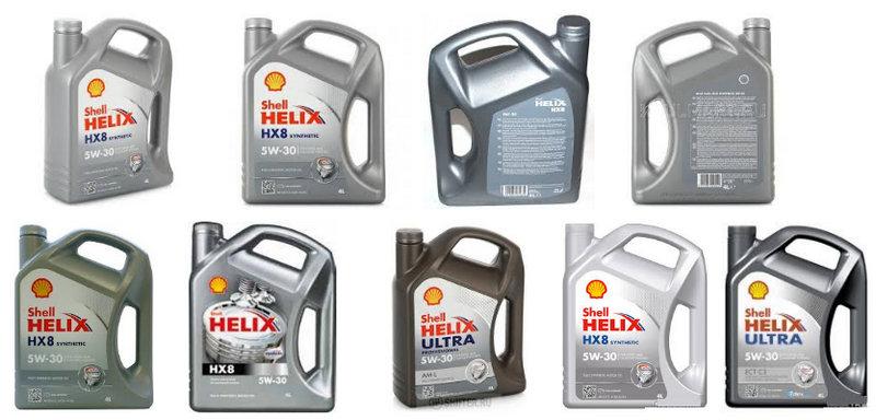 самое лучшее моторное масло для легковушки
