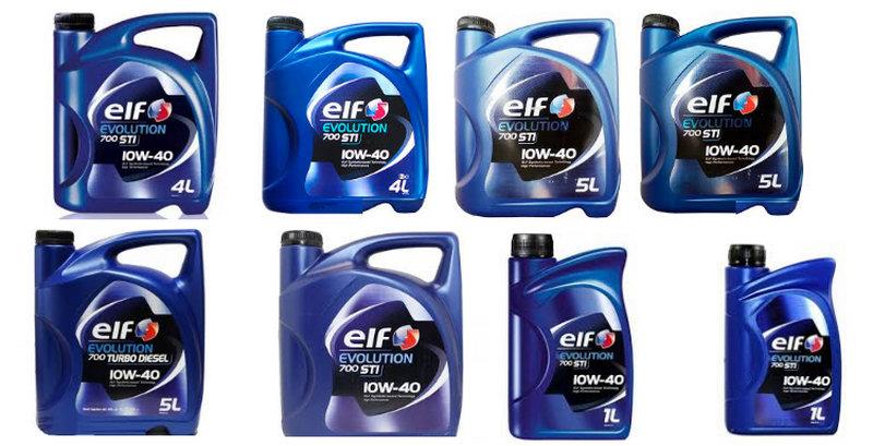 - самое дорогое моторное масло