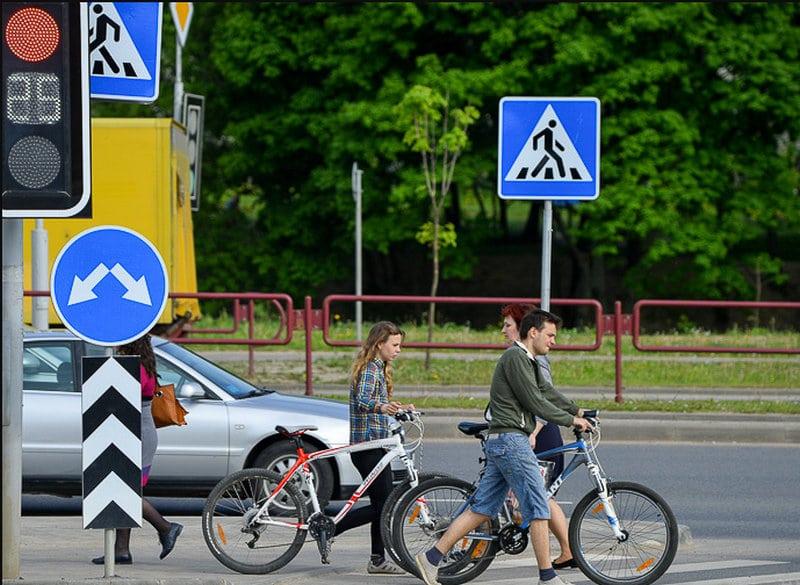 """как скачать фото знака """"пешеходный переход"""""""