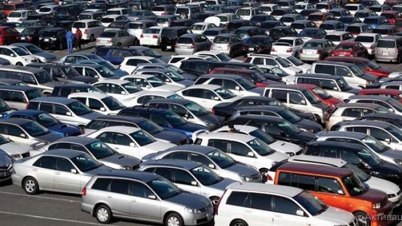 как купить авто с аукциона