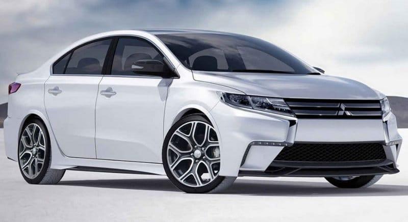 как купить лучшую машину за 1000000 рублей