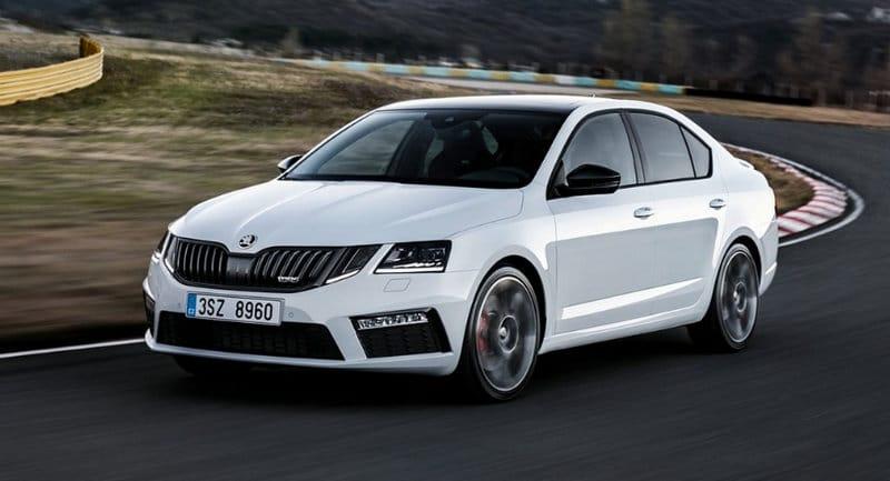 как подобрать новый автомобиль до 1000000 рублей