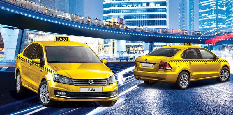 как дорого сдать авто в аренду в службу такси