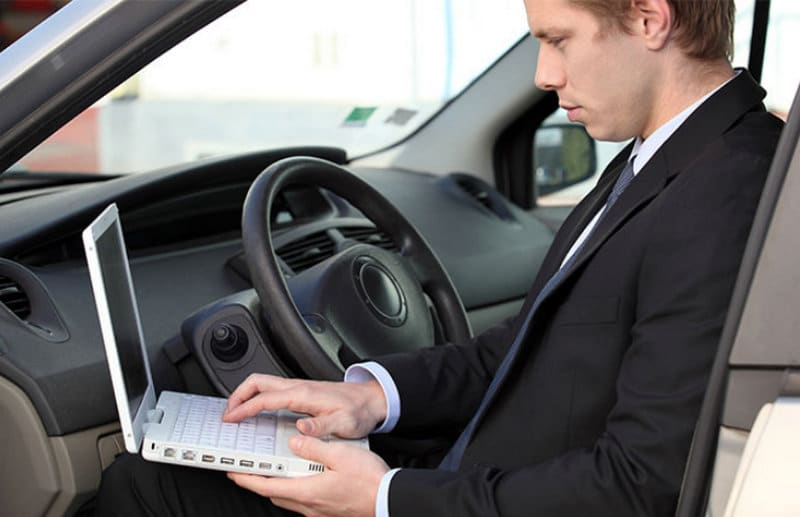 где проверить авто по ВИН коду бесплатно