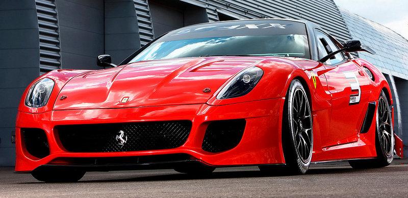сколько стоит самый крутой автомобиль в мире