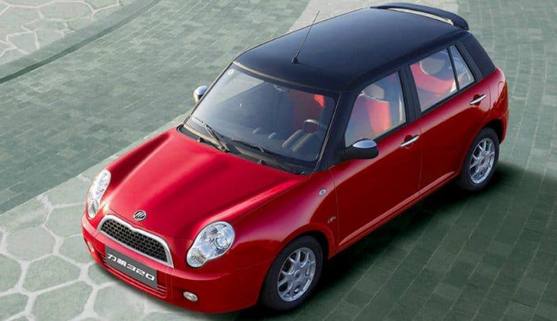 где искать дешевые новые автомобили до 300 тысяч рублей