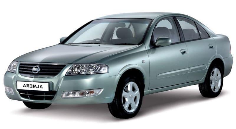 что лучше из б/у авто дешевле 300000 рублей