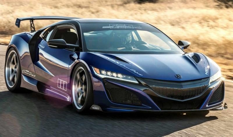 скачать самые красивые машины в мире