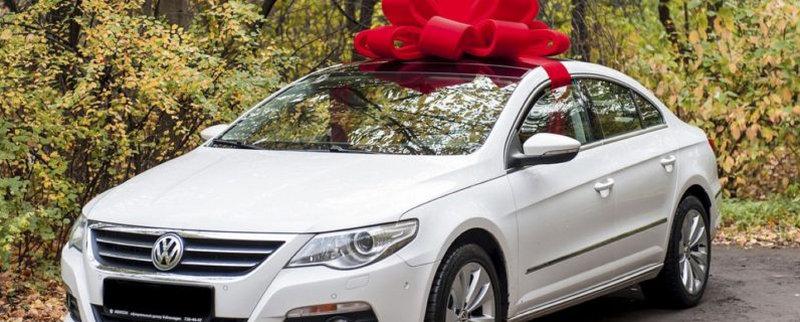 как заполняется дарственная на машину между близкими родственниками