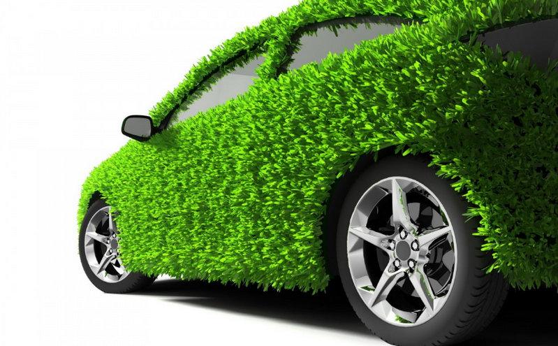 что такое экологический класс автомобиля в России