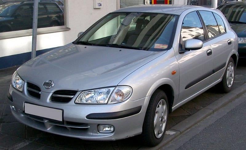 какие бывают машина за 200 тысяч рублей