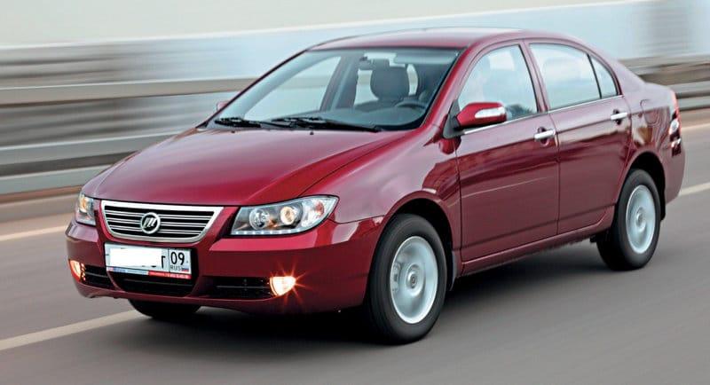 машины за 200 тысяч рублей