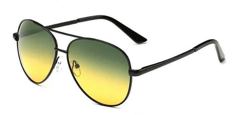 поляризационные очки для водителя